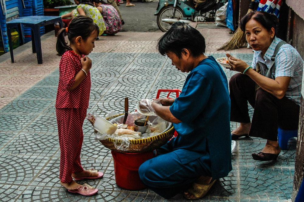 PeopleofVietnam-130.jpg