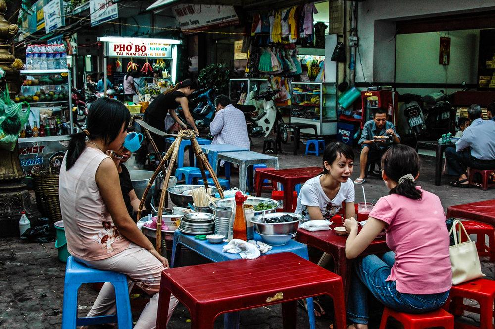 PeopleofVietnam-131.jpg