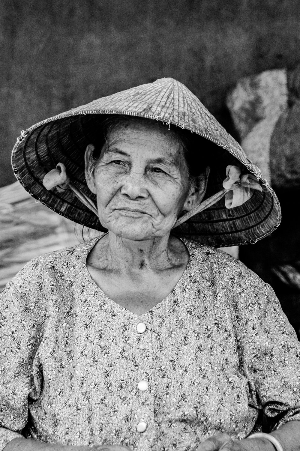 PeopleofVietnam-143.jpg