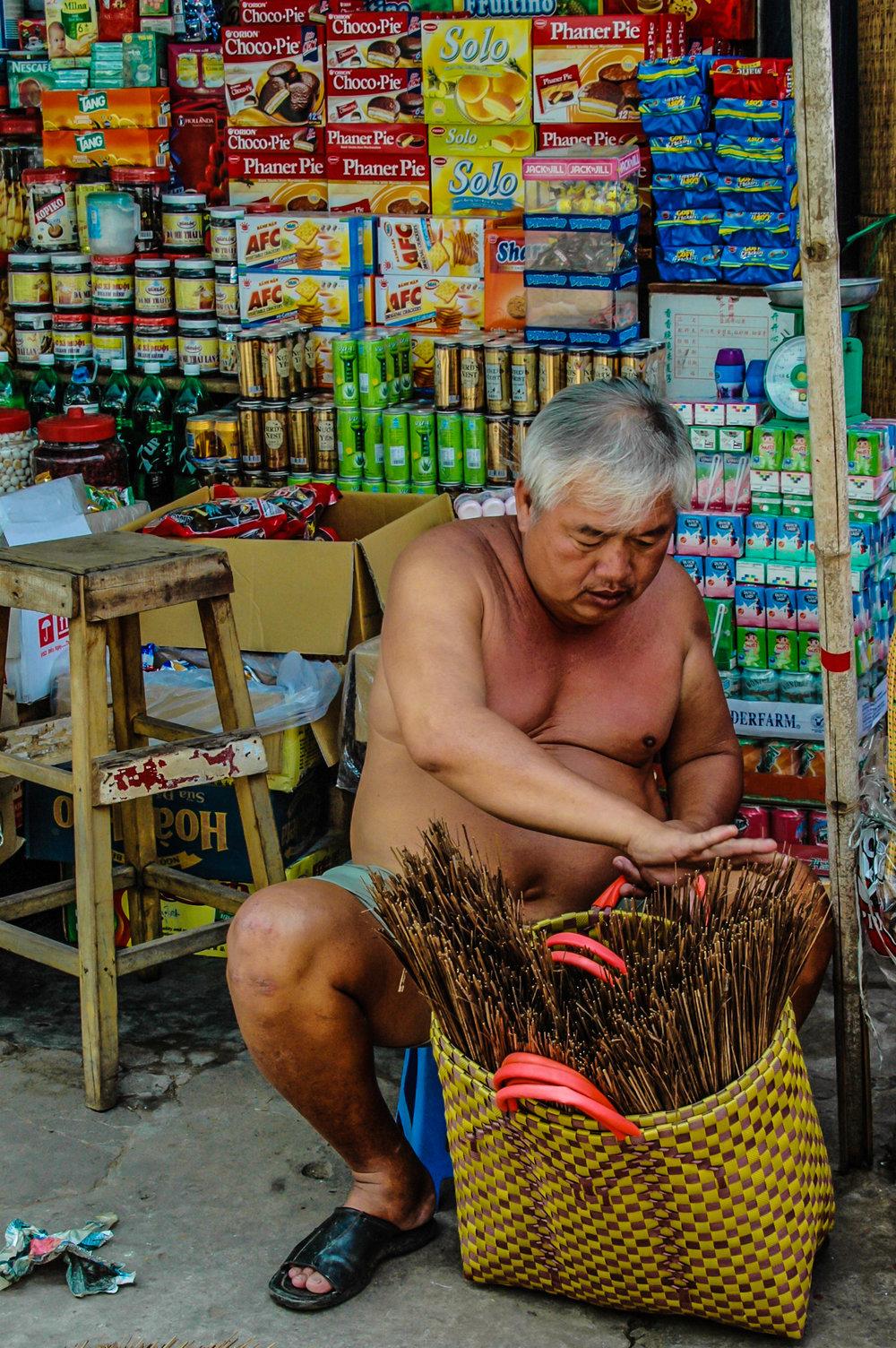 PeopleofVietnam-158.jpg
