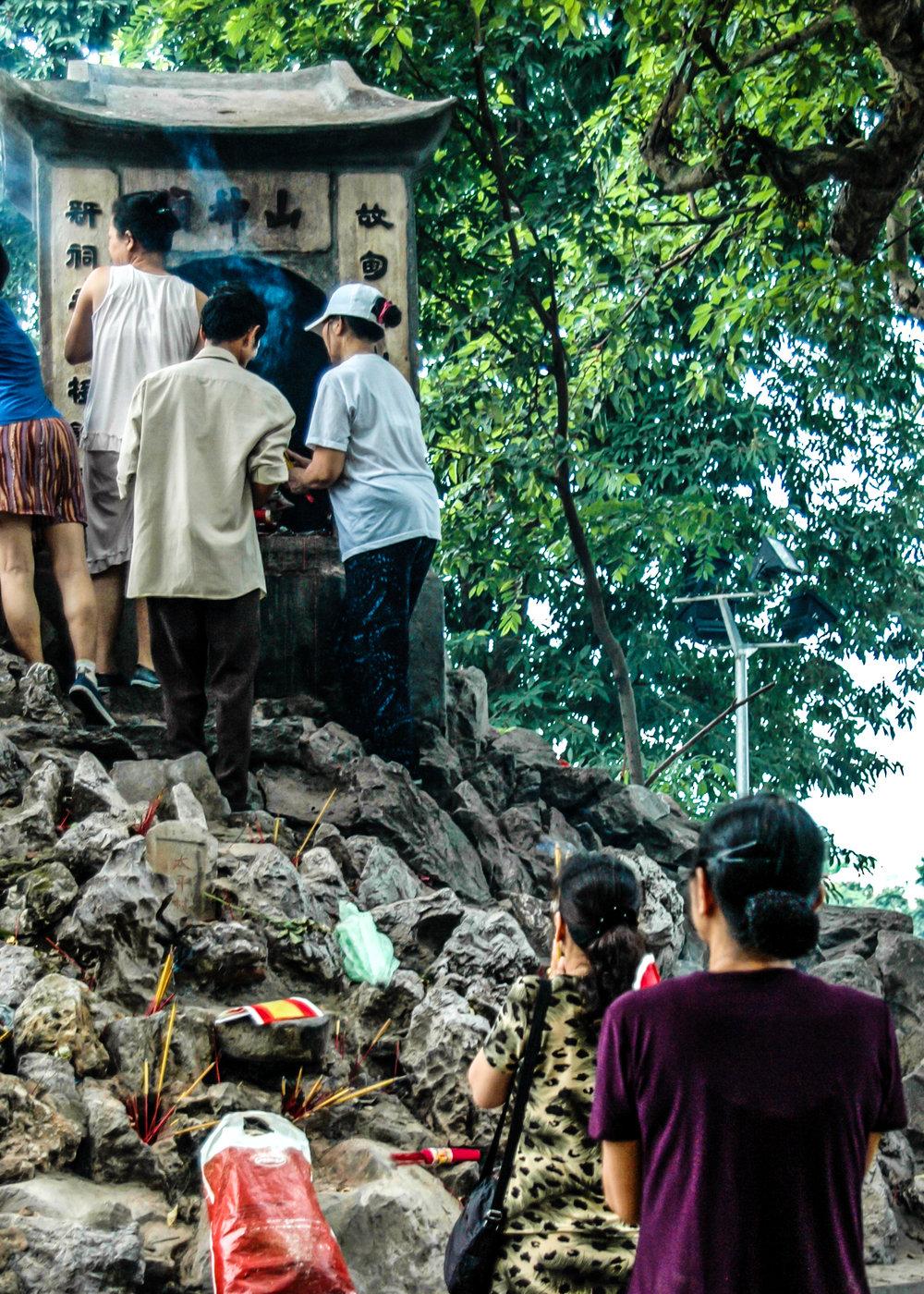 PeopleofVietnam-49.jpg