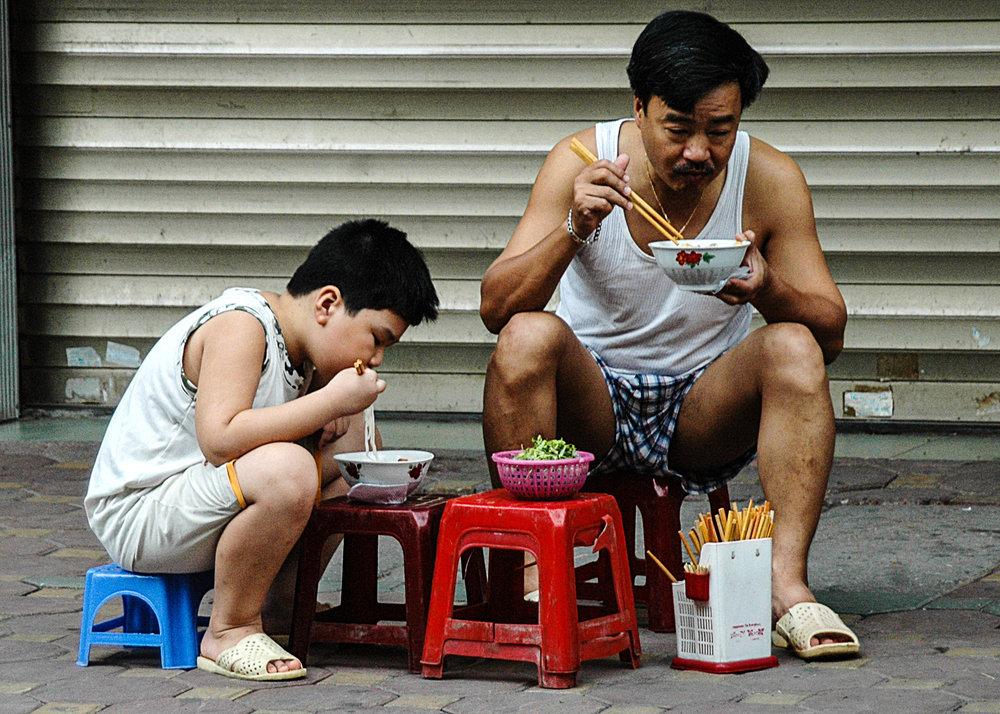 PeopleofVietnam-57.jpg
