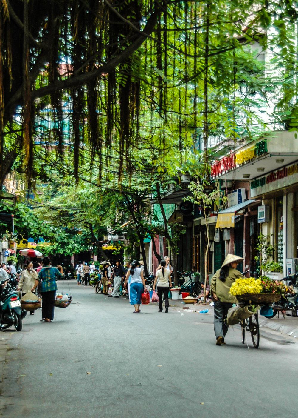 PeopleofVietnam-56.jpg