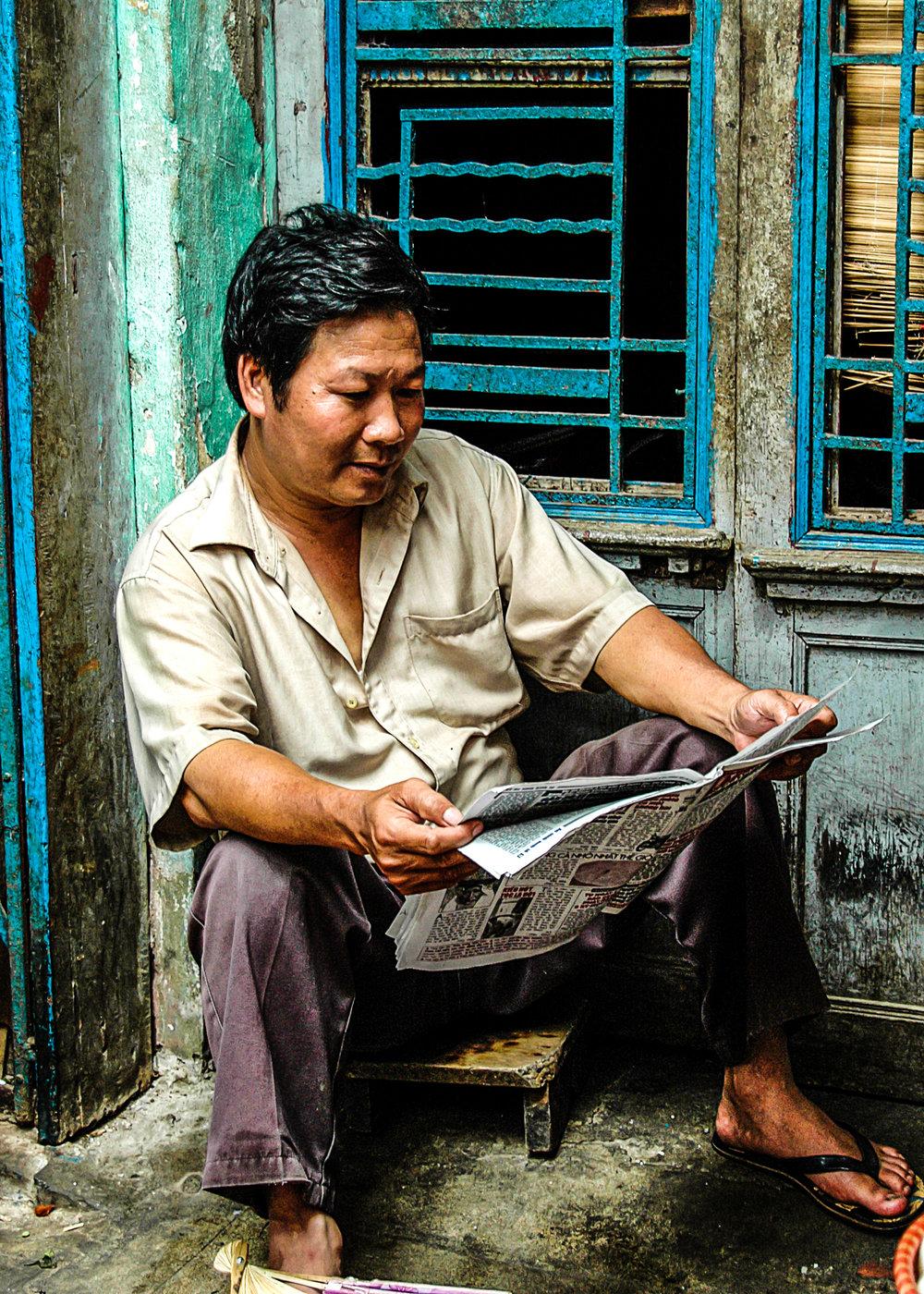 PeopleofVietnam-69.jpg