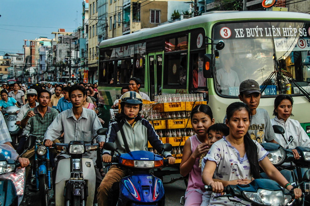 PeopleofVietnam-92.jpg
