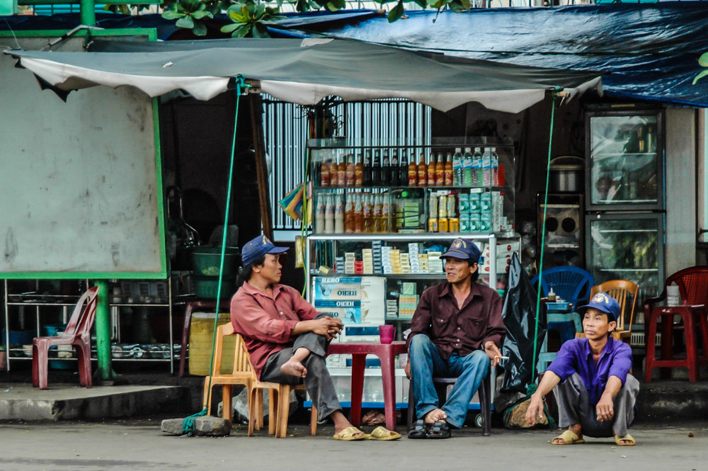 PeopleofVietnam-101.jpg