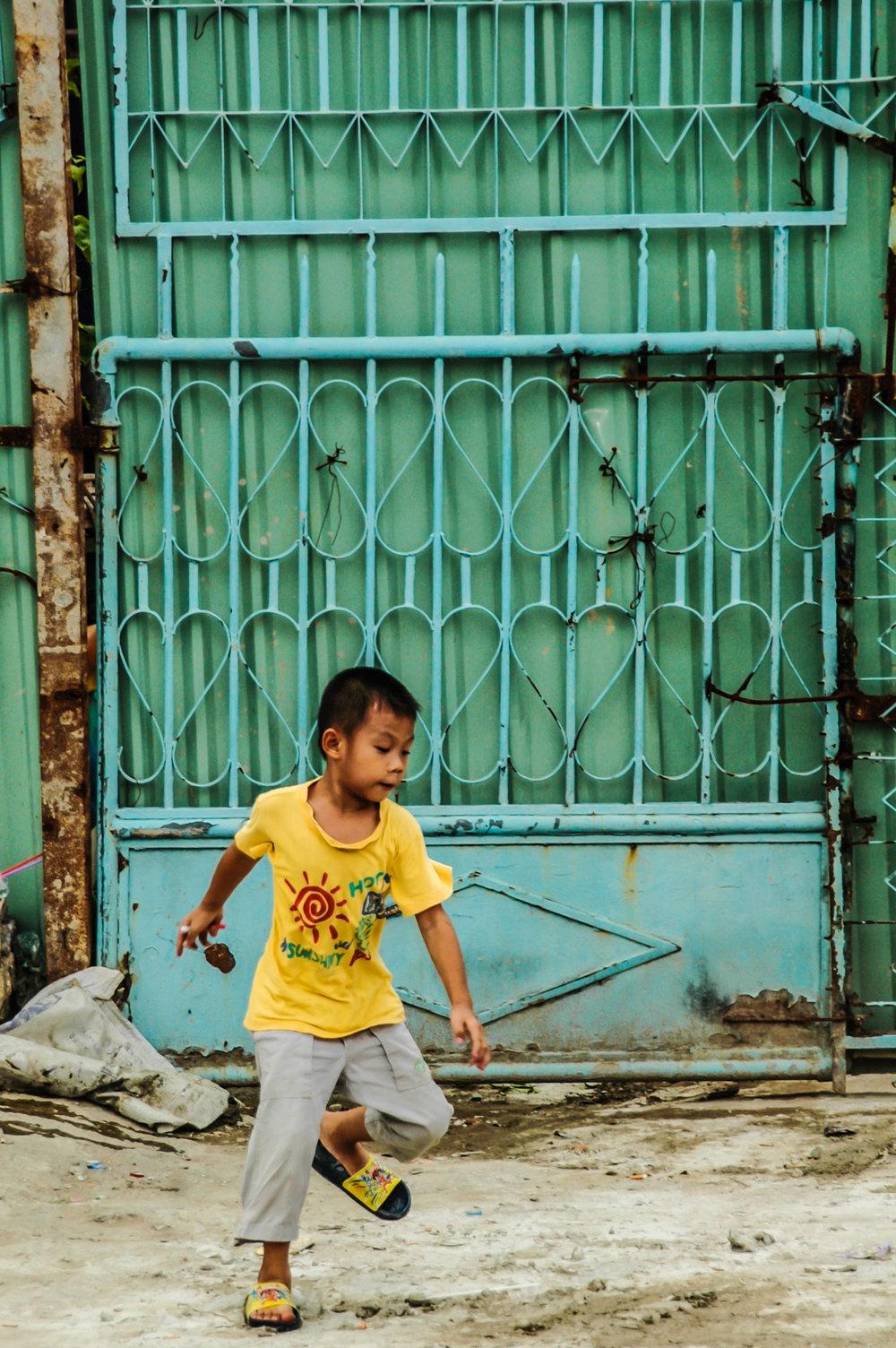 PeopleofVietnam-109.jpg
