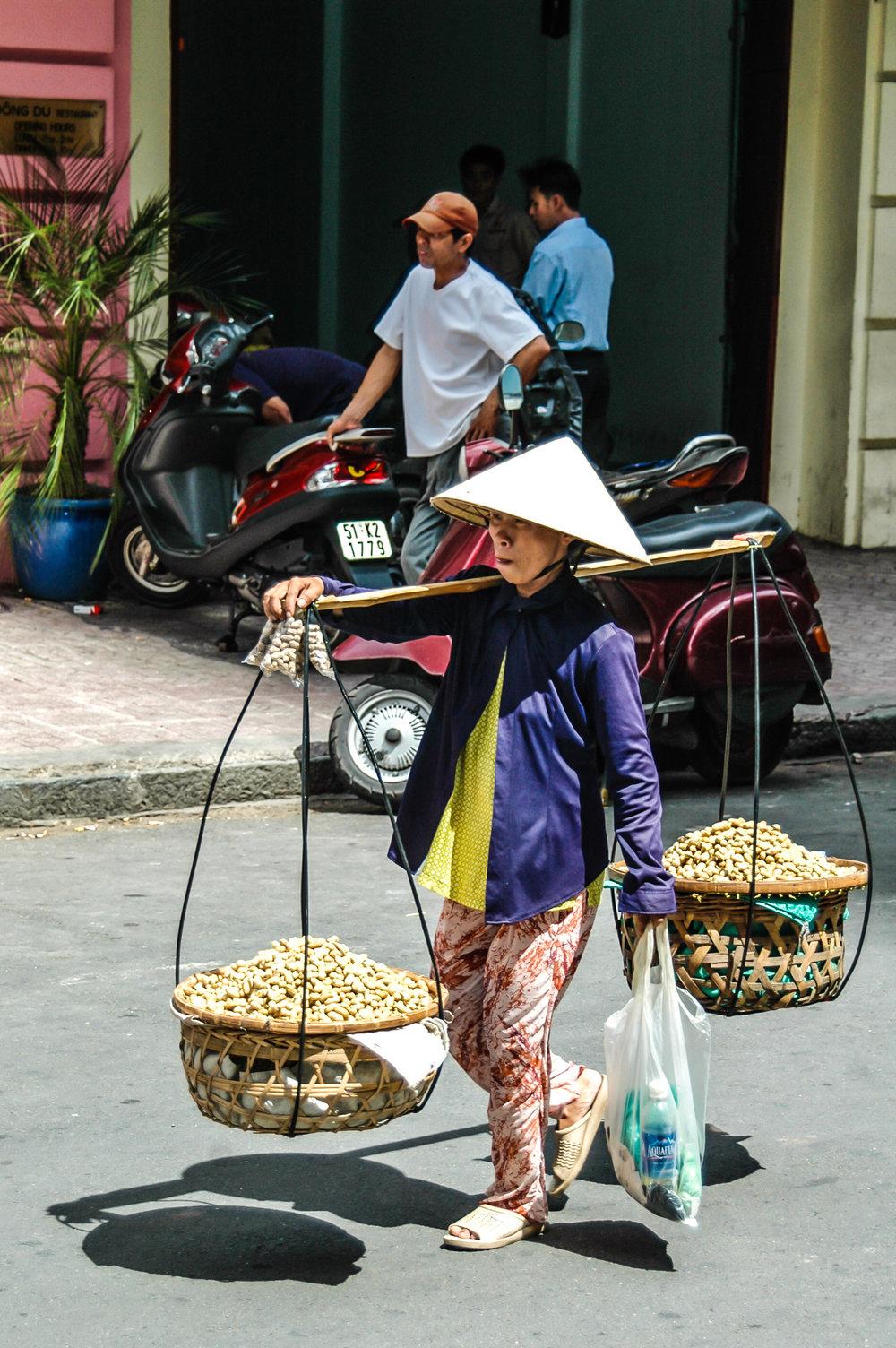 PeopleofVietnam-115.jpg