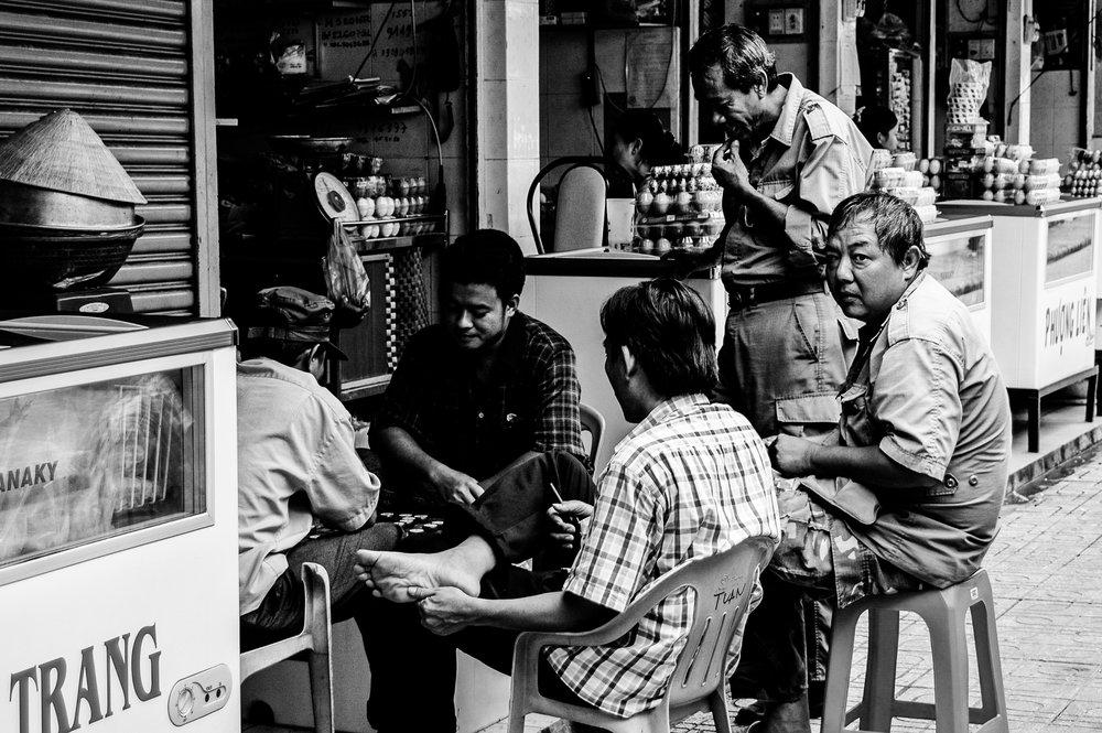 PeopleofVietnam-117.jpg