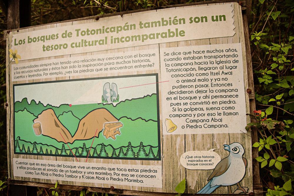 EntreMundos-PWB-267.jpg