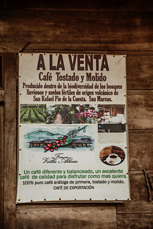 EntreMundos-PWB-406.jpg