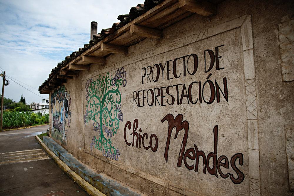 EntreMundos-PWB-20.jpg