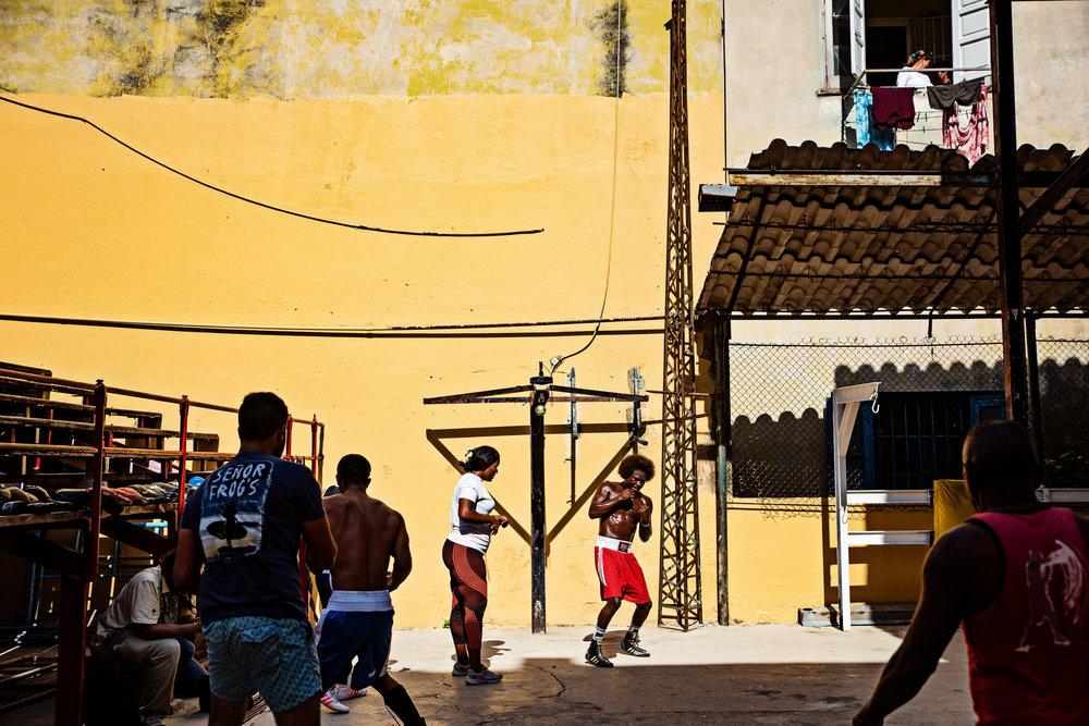 CubaBoxing-34.jpg