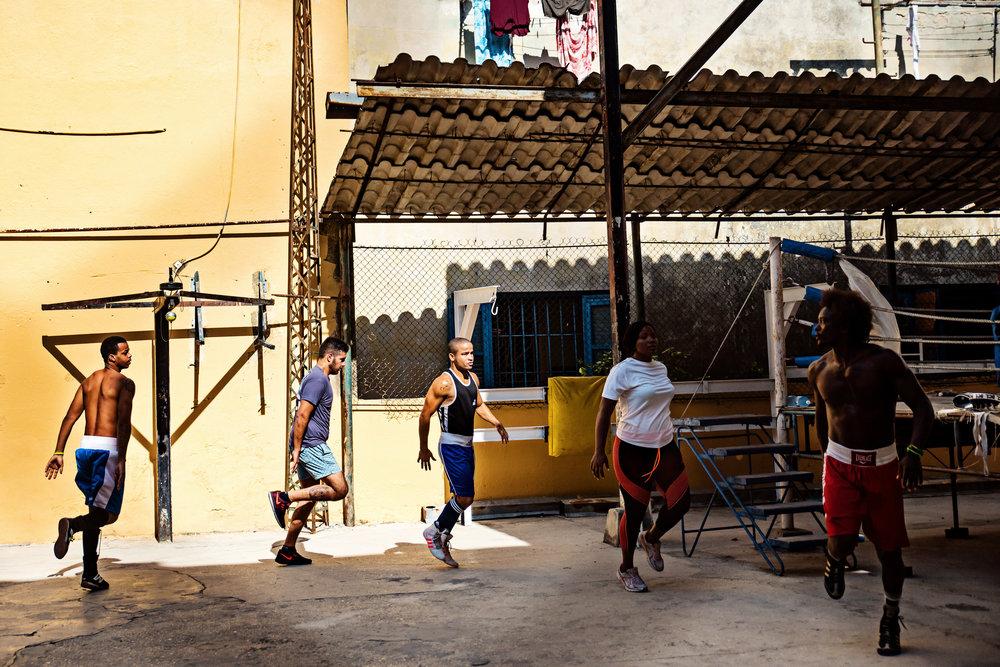 CubaBoxing-33.jpg
