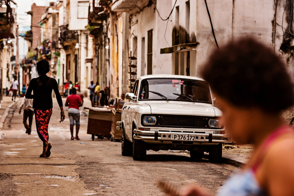 CubaPeople-11.jpg