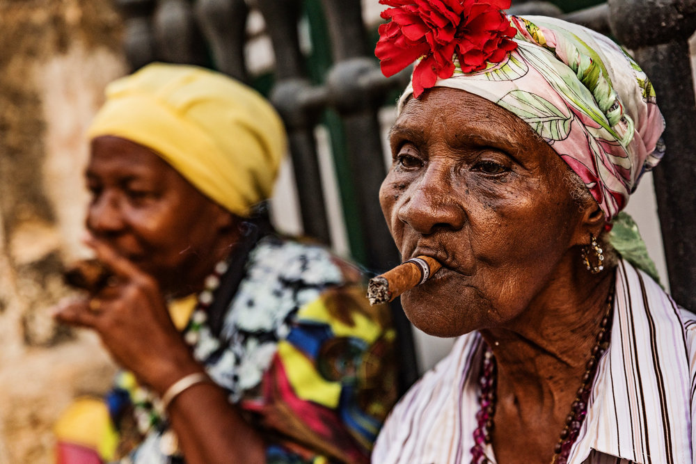 CubaPeople-16.jpg