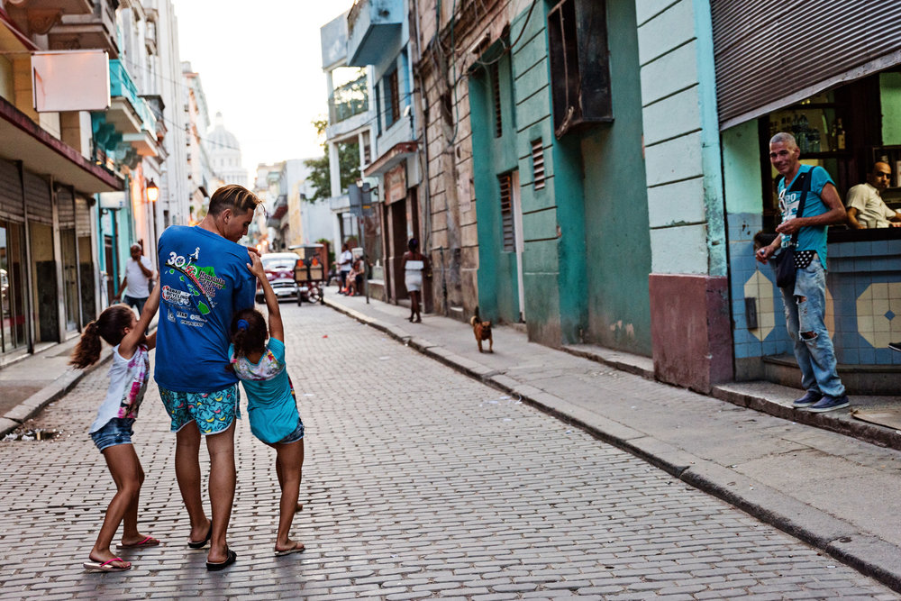 CubaPeople-18.jpg