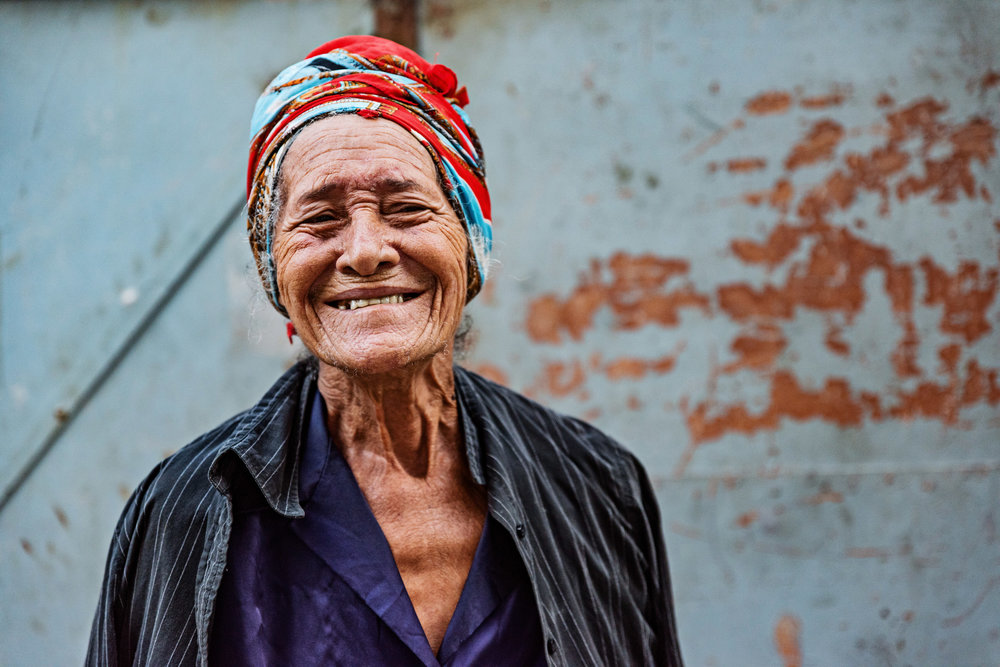 CubaPeople-25.jpg