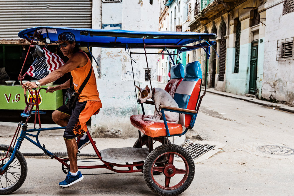 CubaPeople-36.jpg