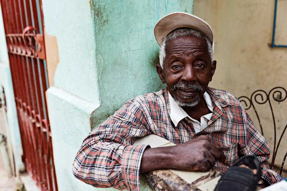 CubaPeople-37.jpg