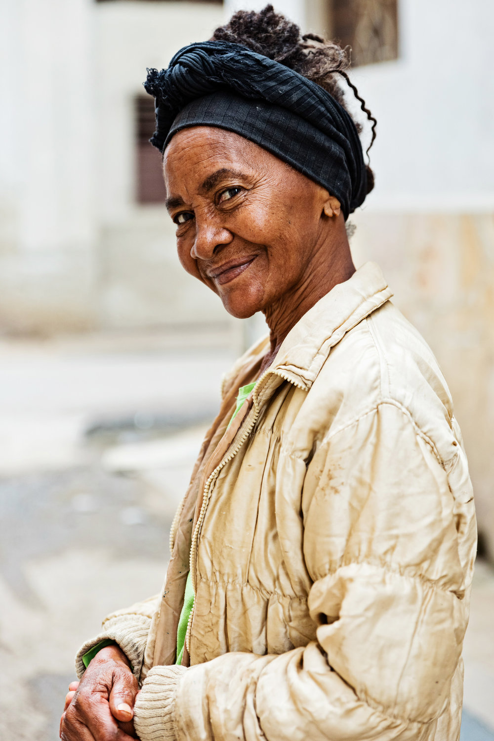 CubaPeople-38.jpg