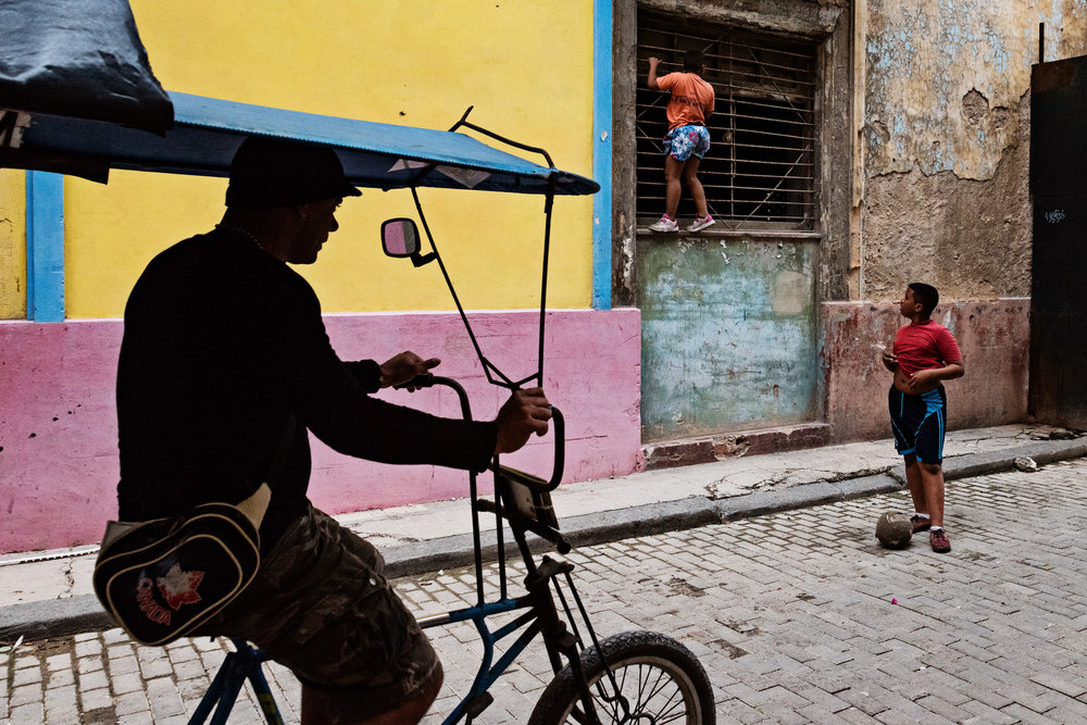 CubaPeople-42.jpg
