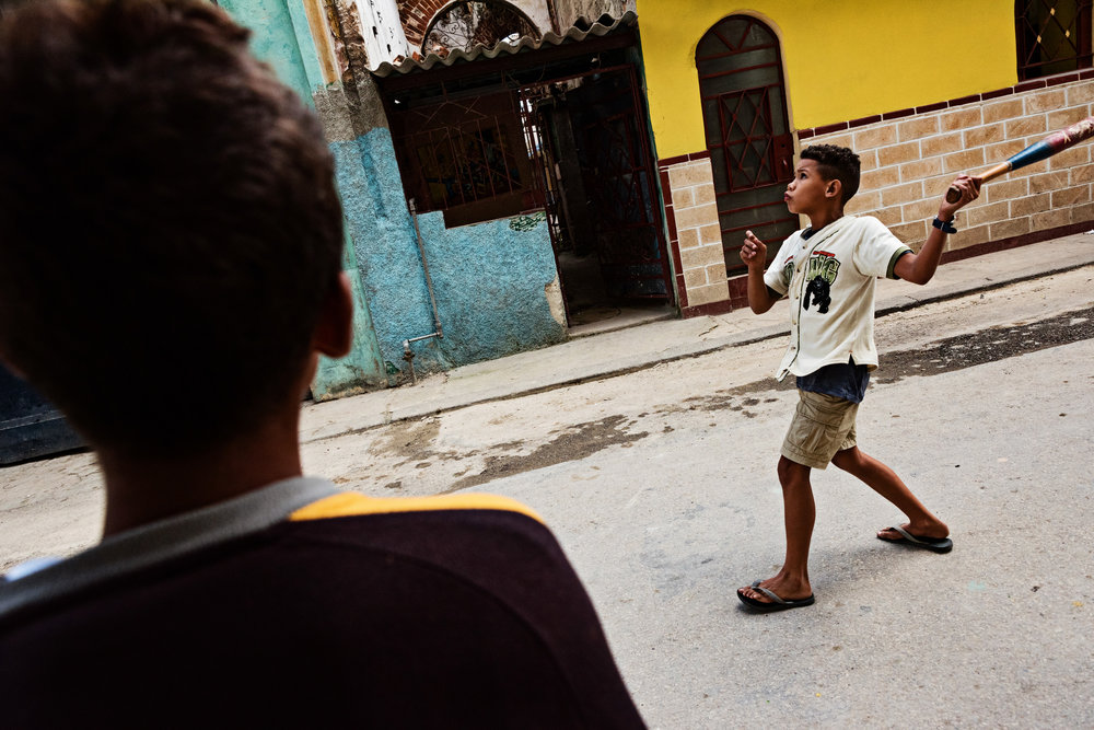 CubaPeople-48.jpg