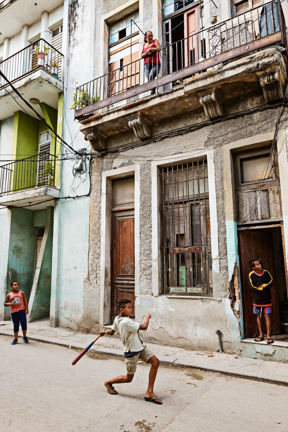 CubaPeople-51.jpg