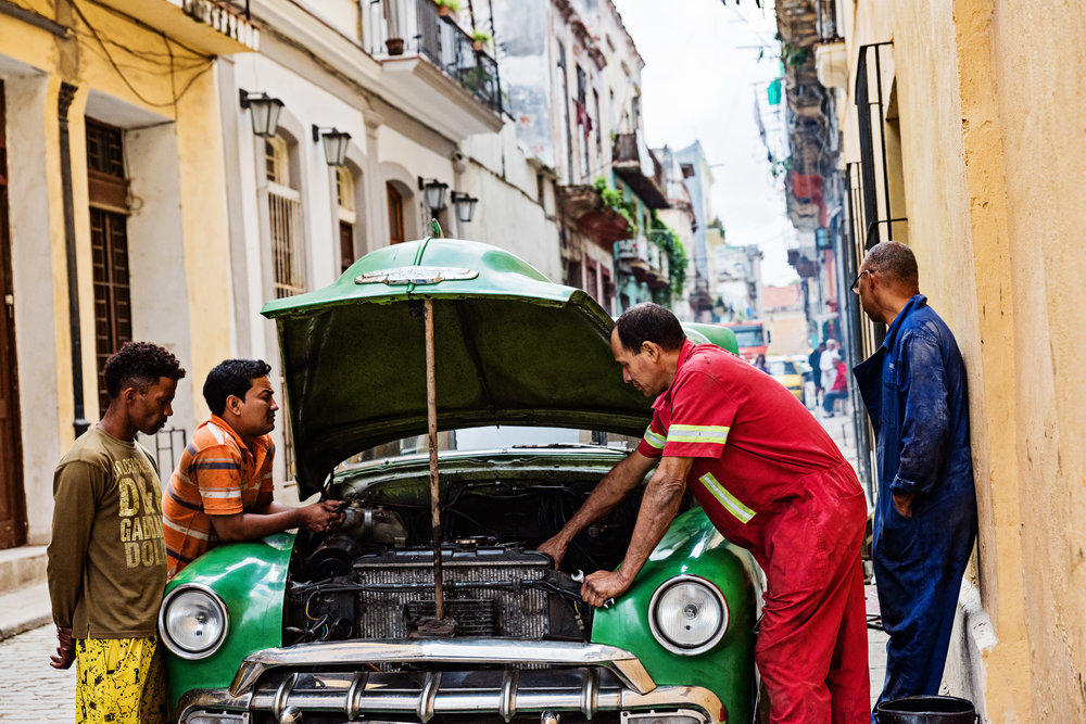 CubaPeople-55.jpg