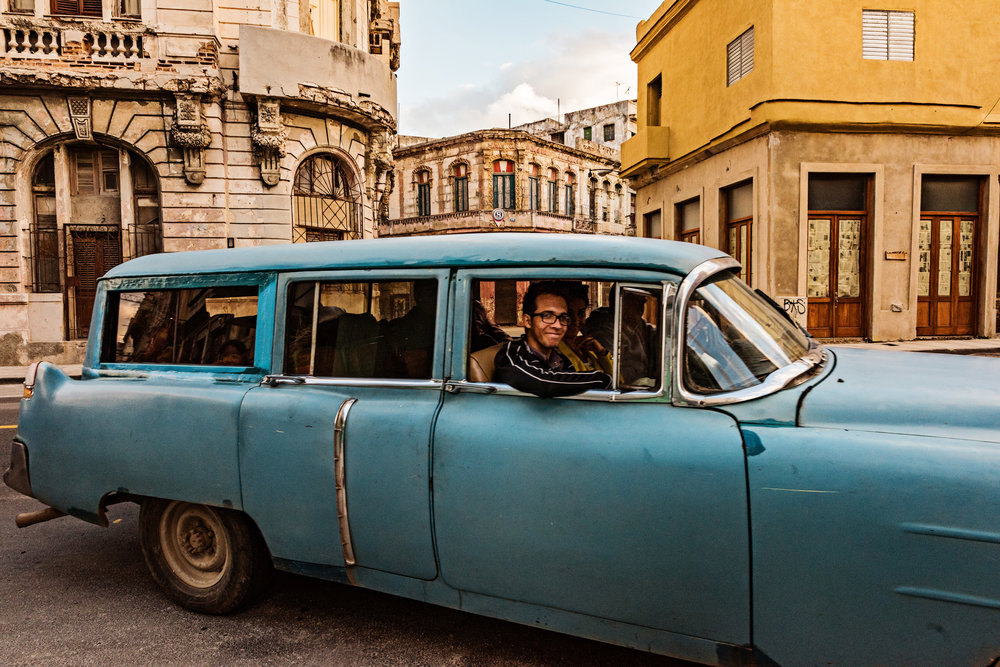 CubaPeople-60.jpg