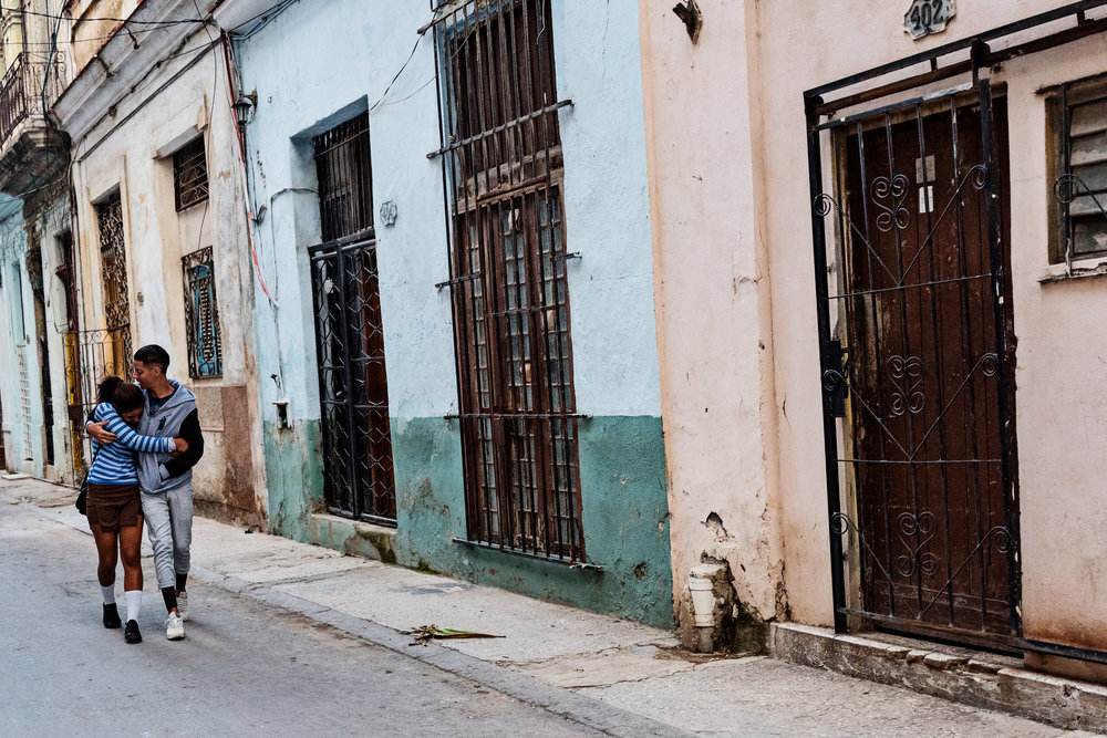 CubaPeople-65.jpg