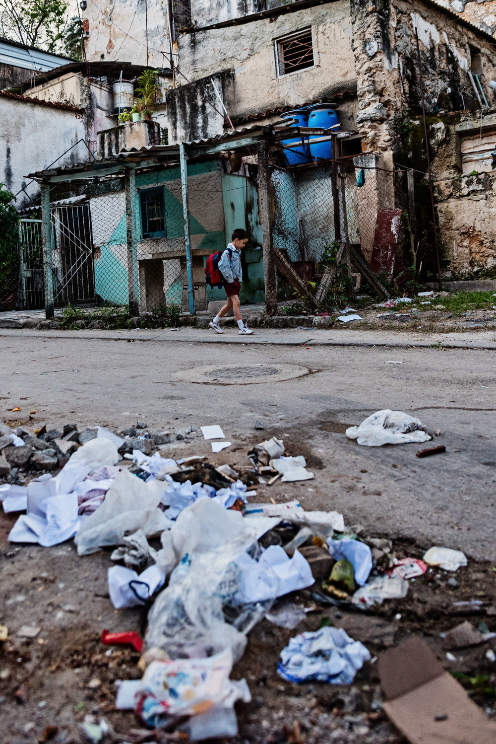 CubaPeople-64.jpg