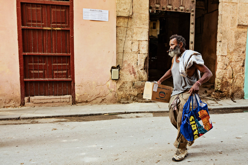 CubaPeople-76.jpg