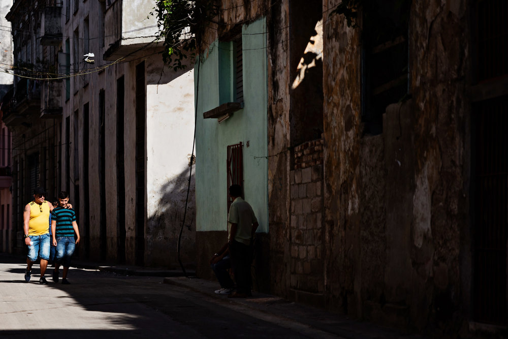 CubaPeople-81.jpg