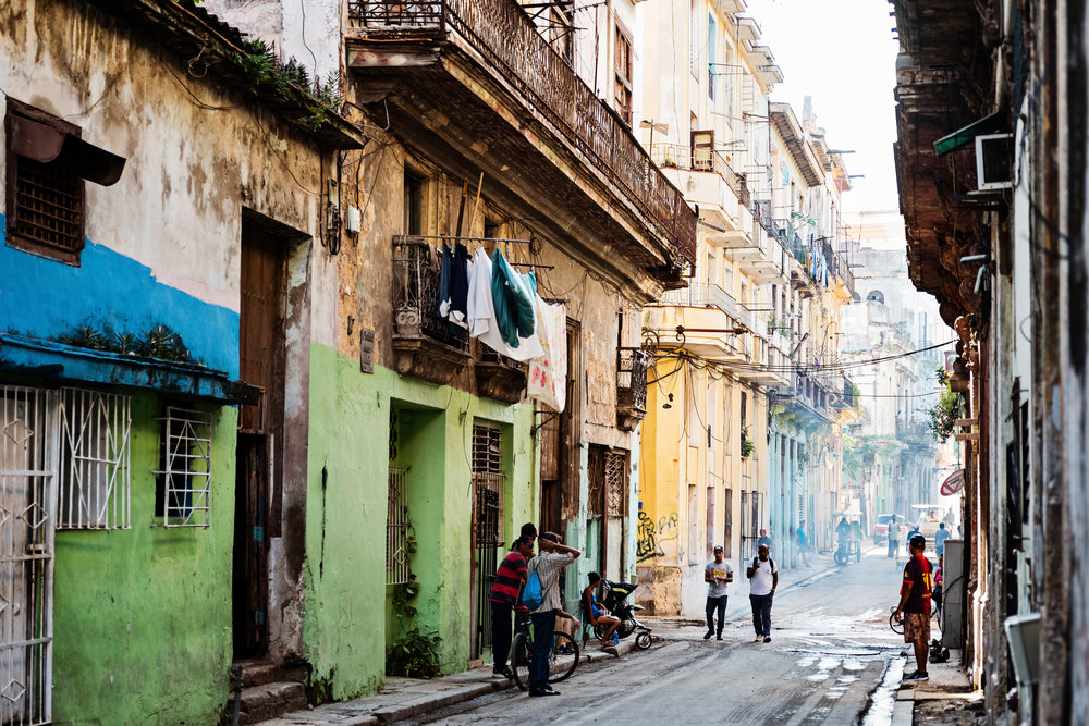 CubaPeople-79.jpg