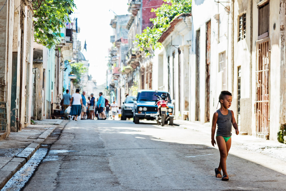 CubaPeople-85.jpg