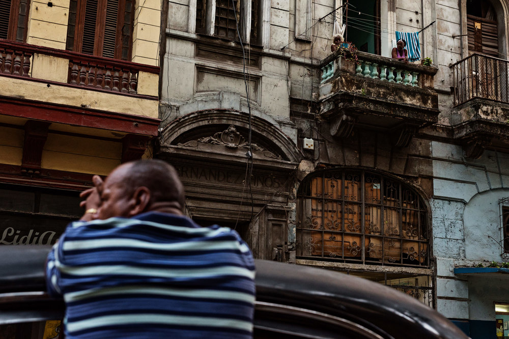 CubaPeople-107.jpg