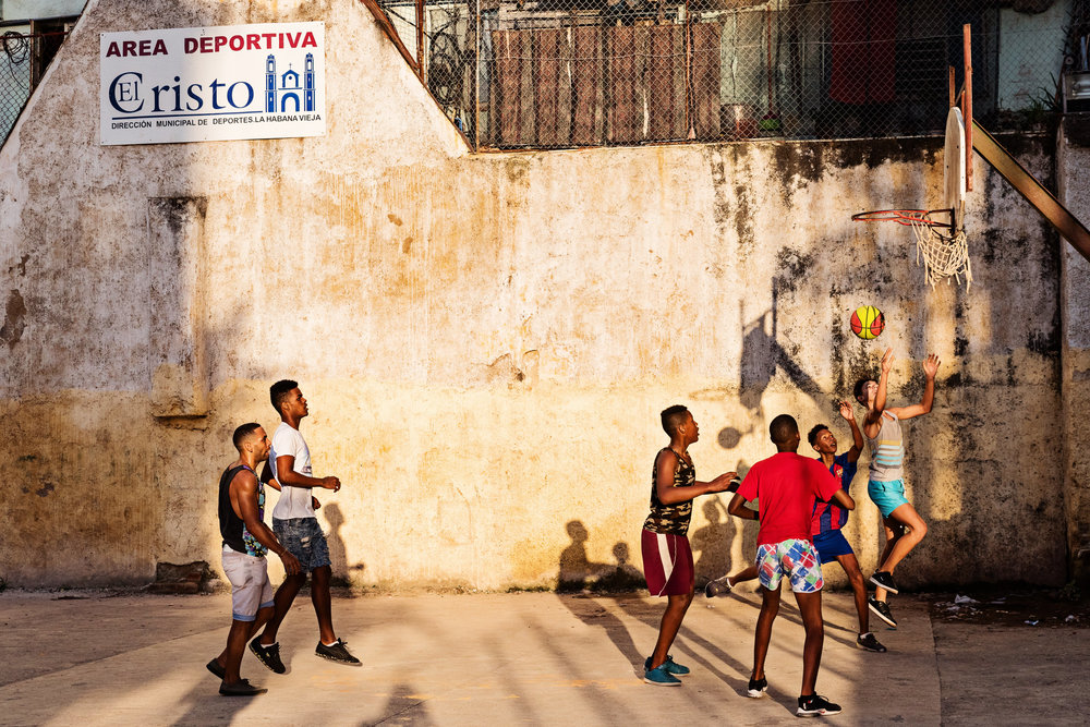 CubaPeople-108.jpg