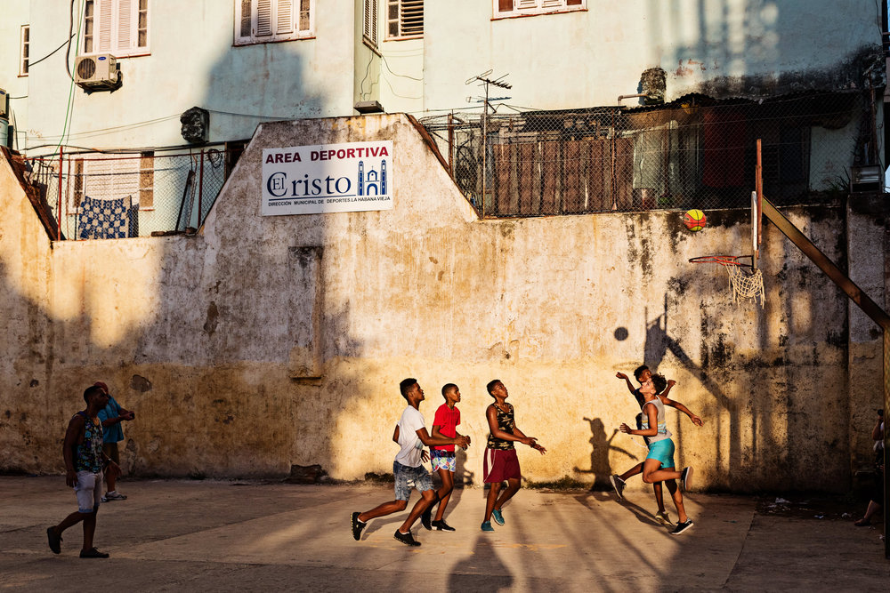 CubaPeople-110.jpg