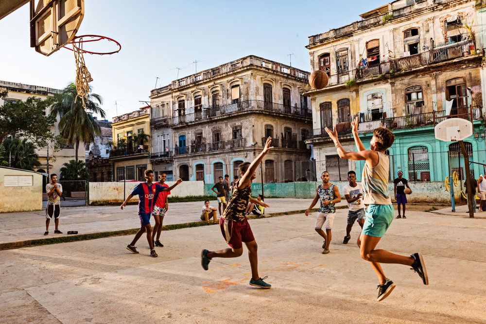 CubaPeople-111.jpg