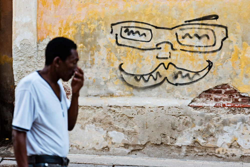 CubaPeople-121.jpg