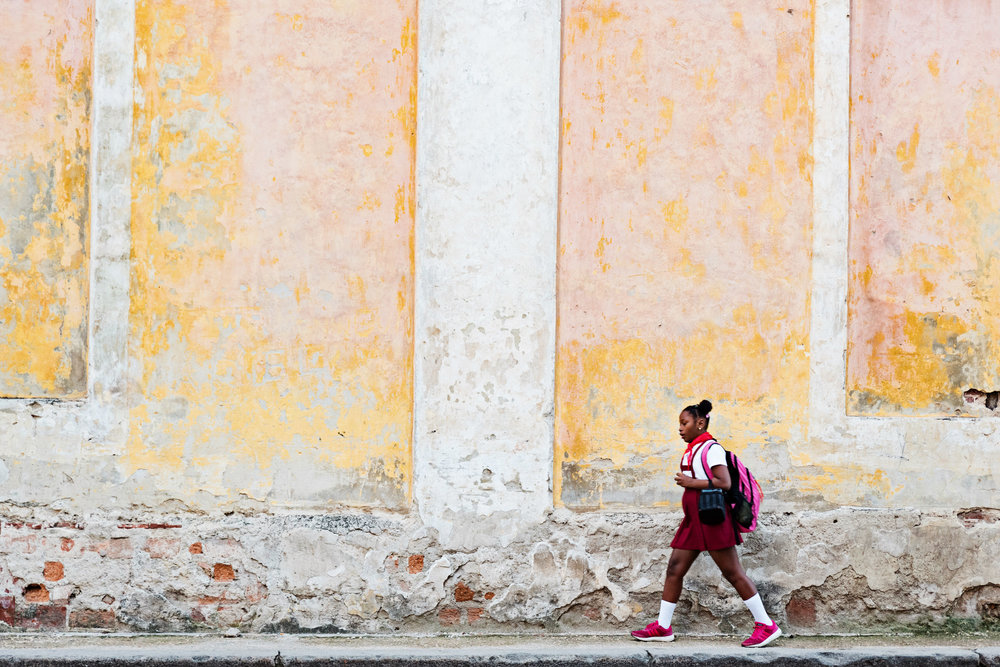 CubaPeople-120.jpg