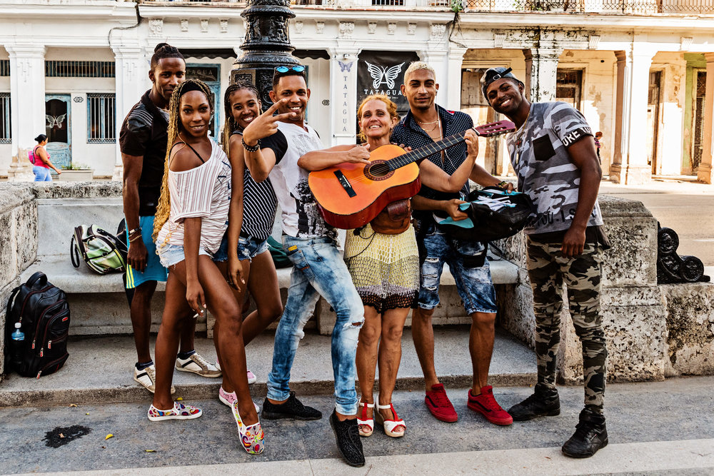CubaPeople-123.jpg