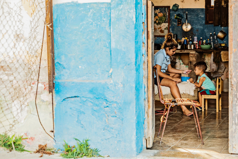 CubaPeople-151.jpg