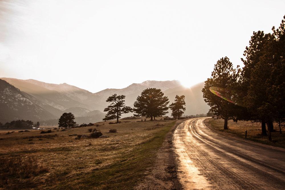 Colorado2015-KathleenHertelPhotography-132.JPG