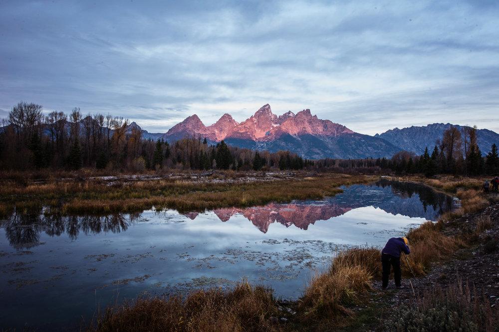 Yellowstone-GrandTetons-609.JPG