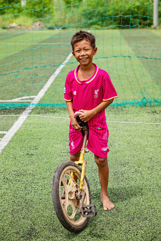 DT-soccer-2.jpg