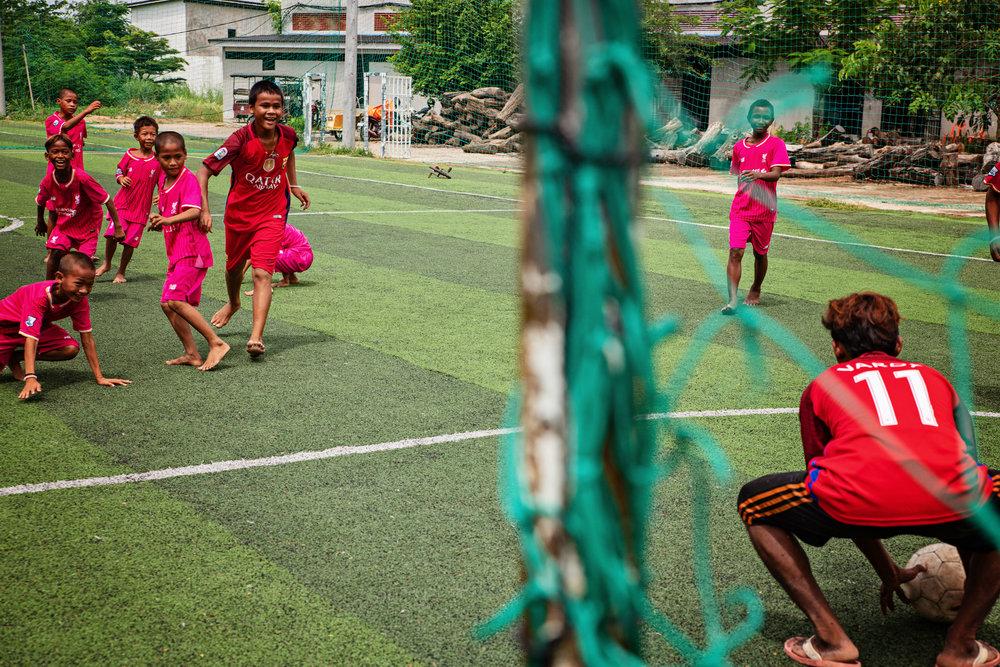 DT-soccer-23.jpg