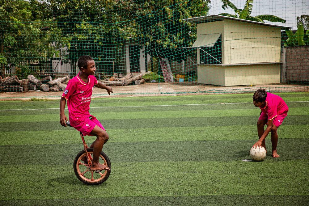 DT-soccer-29.jpg