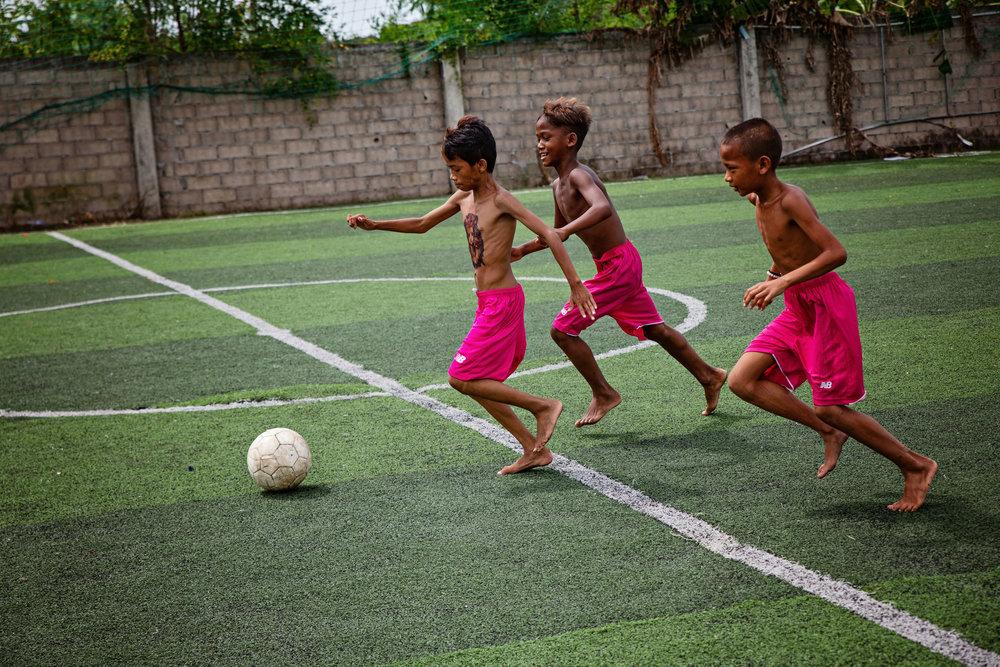 DT-soccer-43.jpg
